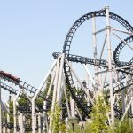 Walibi Holland - XPress - 013