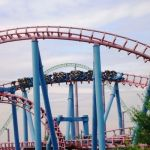 Walibi Holland - XPress - 017