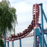 Walibi Holland - XPress - 020