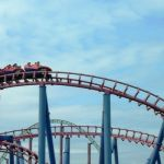 Walibi Holland - XPress - 021
