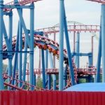 Walibi Holland - XPress - 023