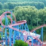 Walibi Holland - XPress - 025