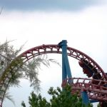 Walibi Holland - XPress - 027