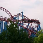 Walibi Holland - XPress - 028