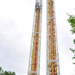 Worlds of Fun - 004