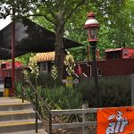 Worlds of Fun - 005