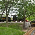 Worlds of Fun - 011