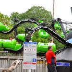 Worlds of Fun - 014
