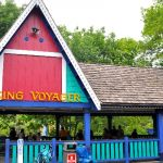 Worlds of Fun - 017